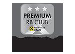premium_rb_text