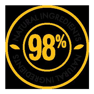 Švýcarská bio kosmetika Mavex